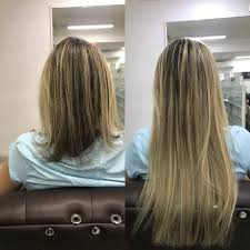 Curso Mega Hair By Luciana Alvarez  ( passo a passo)